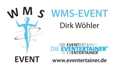 WMS-Event